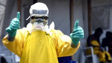 141018064449_ebola_protection_640x360_afp_nocredit