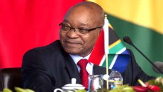 Reckless-President-Jacob-Zuma