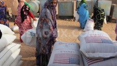 1400583994-thousands-of-saharawi-refugees-subside-solely-on-humanitarian-aid_4793169