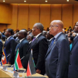 African-Union-leaders