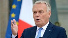 premier-ministre-jean-marc-ayrault-19-aout-2013-a-elysee-1396169-616x380