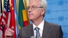 vitaly-churkin