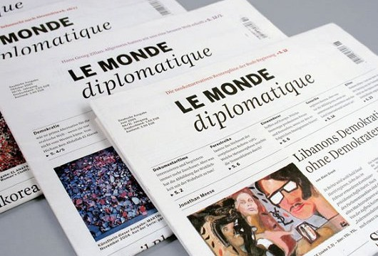 le-mond-diplomatique