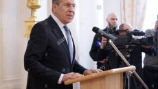 april-9-2018-russia-moscow-russian-foreign-minister-sergey-lavrov-at-the-meeting-with-russian-diplomats-expelled-from-a-number-of-western-countries-in-connection-with-britains-skripal-case-photo-mfa-russia-press-