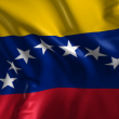 flag-of-venezuela-beautiful-3d-animation-of-venezuela-flag-in-loop-mode_ejv0qhou__F0000