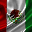 mexican-flag-wallpaper-HD5