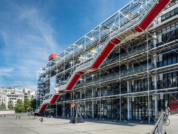 pompidou-centre-ticket-with-fast-track-access-permanent-temporary-collections-103096-1_w600