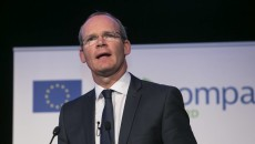 Simon-Coveney-TD-Minister-of-Agriculture-Food-and-Marine-Ireland,medium.2x.1532080988
