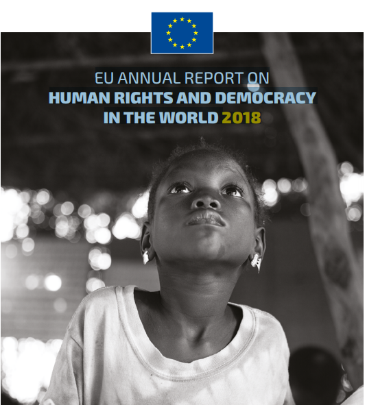 human_rights_report